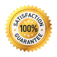 100% Satisfaction Locksmith at Alsip, IL