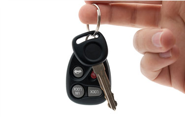 Automotive Locksmith at Alsip, IL