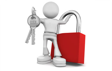 Residential Locksmith at Alsip, IL